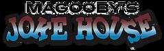 Magooby-Logo-PLAIN-2.png