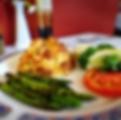 Pappas+Restaurant.png