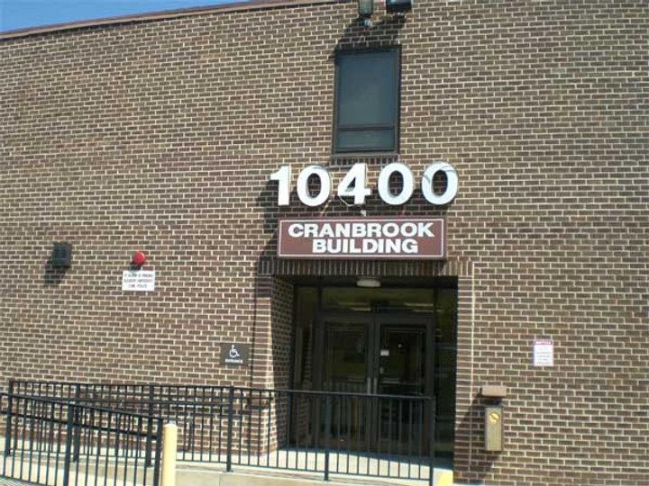 Cranbrook Office Building.jpg