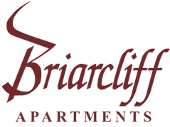 Briarcliff logo 1 (2).png
