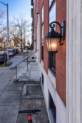 1322-and-1324-Eutaw-Place-21.jpg