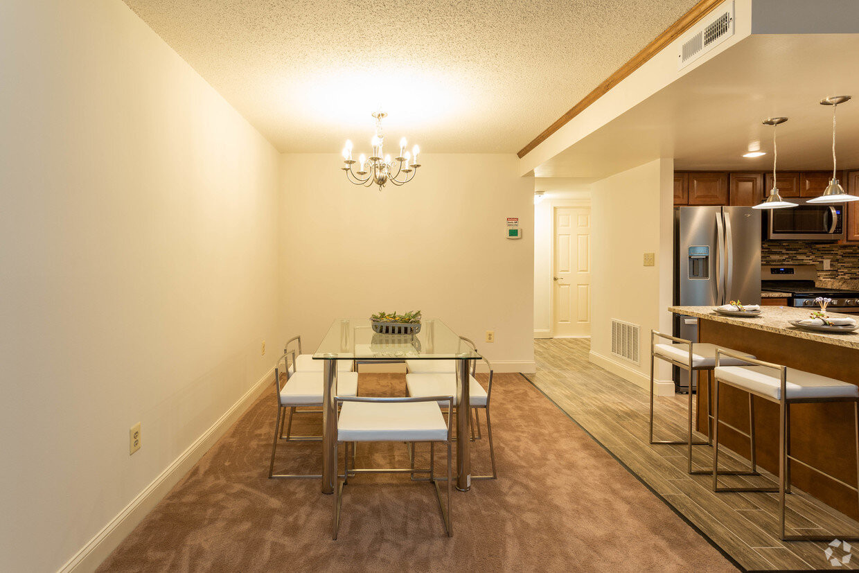 briarcliff-apartments-cockeysville-md-2b