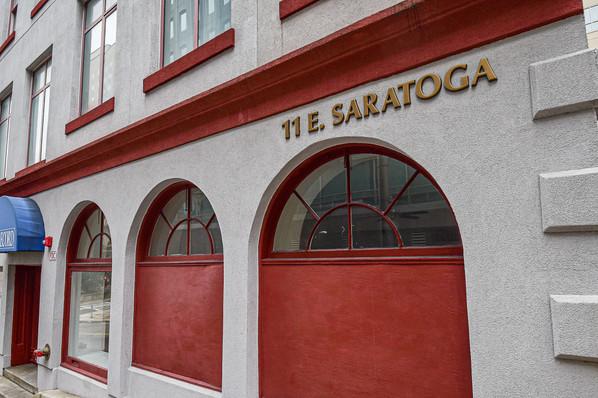 11-East-Saratoga-Unit-D-50.jpg