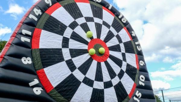 Soccer-darts.jpg