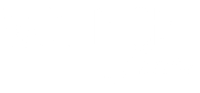 WHF_LogoWHITE-300x140.png