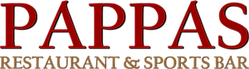 Pappas+logo.png