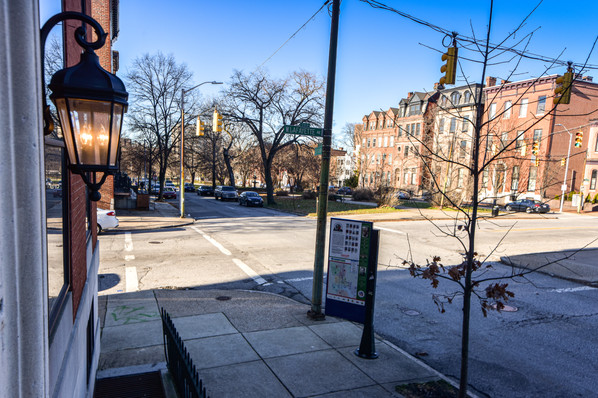 1322-and-1324-Eutaw-Place-23.jpg