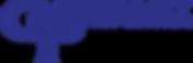 Gebhart Properties Logo Vector.png