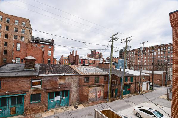 817-Park-Ave-Unit-6-34.jpg