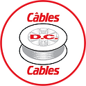 DC CABLES   logo   2.png