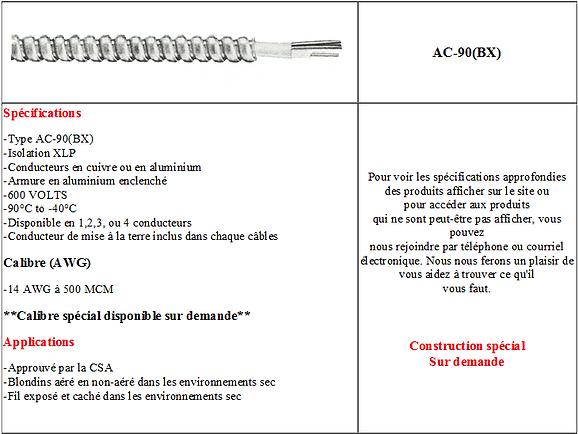 AC-90(BX).PNG