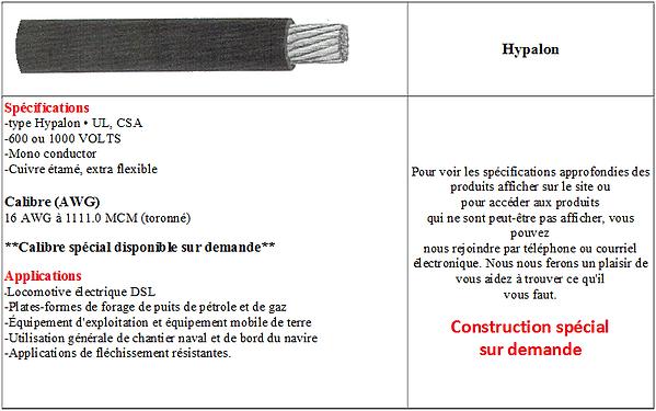 Hypalon.PNG