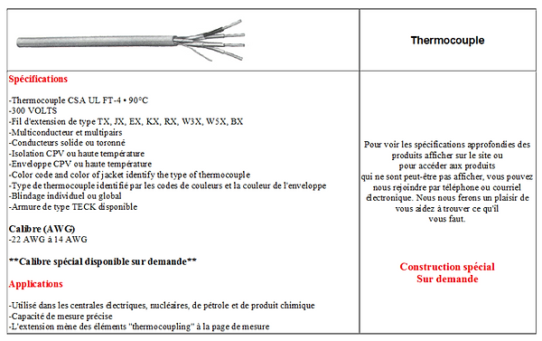Thermocouple.PNG