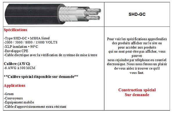 SHD-GC.PNG