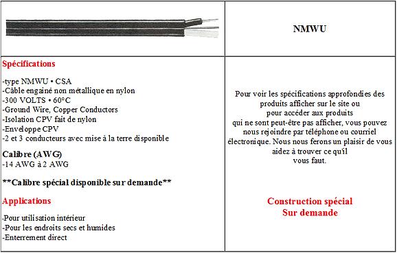 NMWU.PNG