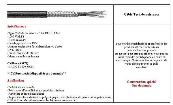Câble_teck_de_puissance.PNG