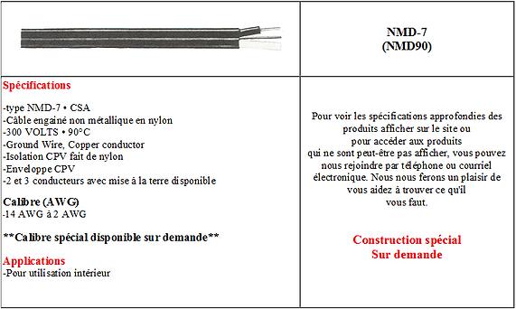 NMD-7 (NMD90).PNG