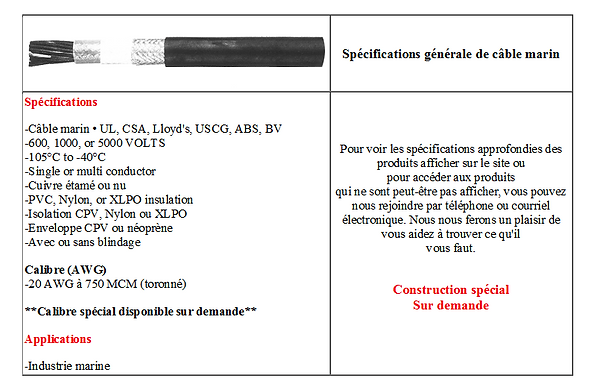 spécification_de_la_corde_marin.PNG