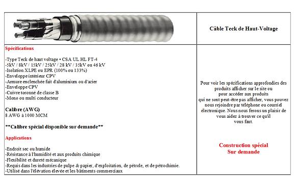 Câble_teck_de_haut_voltage.PNG