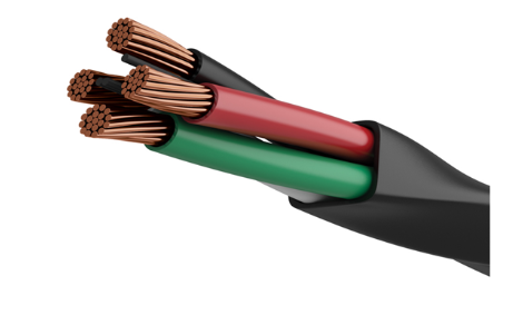 Photo cable.PNG