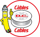 DC CABLES   logo 1.png