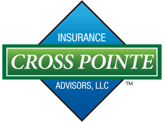 Cross Pointe Logo