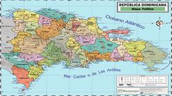 mapapoliticiord1