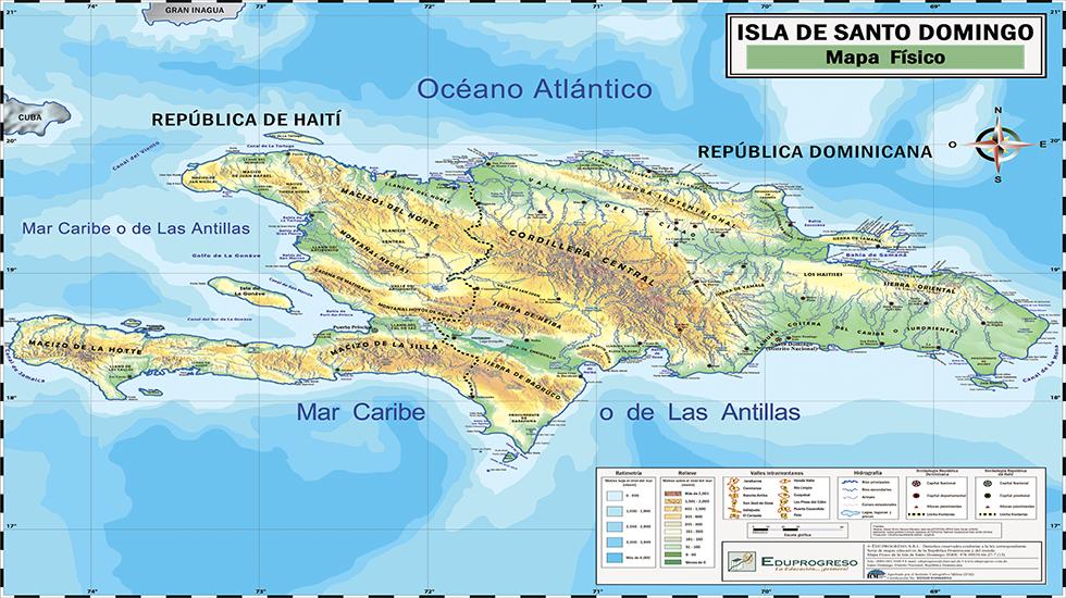mapafisicoisla6