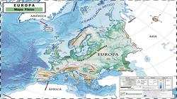 Mapafisicoeuropa16