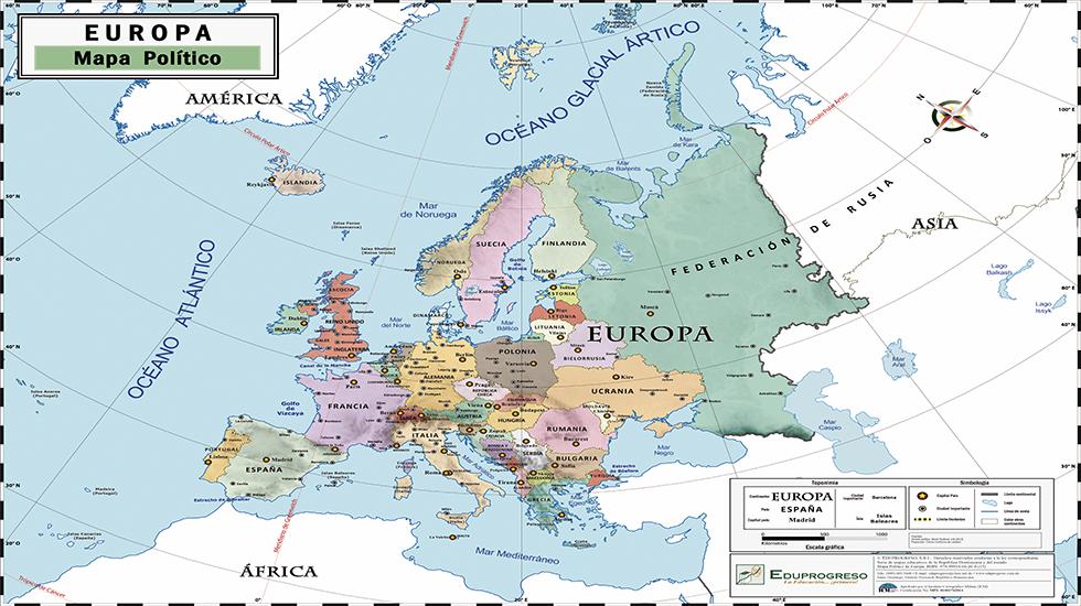 mappolieuropa15