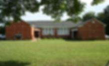 RW0806_ClevelandColoredSchool_06-18_hmw-