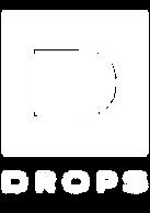 Vertical BRANCO.png