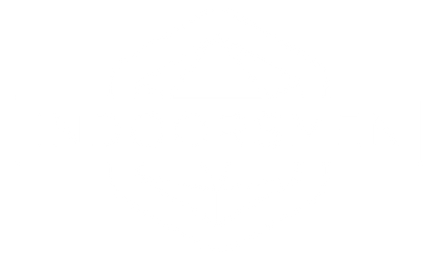 The Indoorsmen, logo