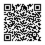 qr_code_5cdd30e269752 (1).jpg