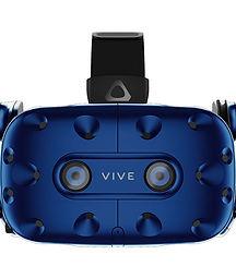 VR-headset-HTC-Vive-Pro-front.jpg