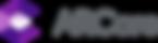 pngkey.com-google-logo-png-3378583.png