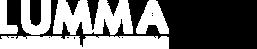 Lumma Logo.png