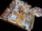 SeekPng.com_dollhouse-png_5202284.png