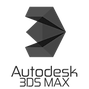 3d-max-icon-0.jpg.png