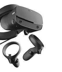 Oculus_Rift_S.jpg