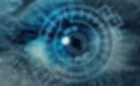 EyeHealthSinTexto.jpg