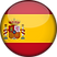 spain-flag-3d-round-icon-64.png