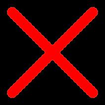 red-cross-png-red-cross-png-file-2000.pn