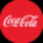 Coca-Cola_bottle_cap.png