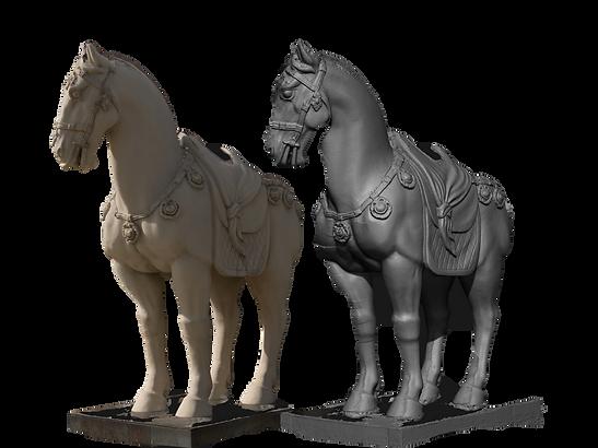 HorseScan.png
