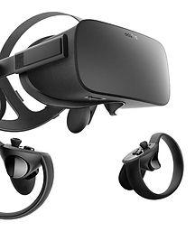oculus-rift-touch-sistema-de-realidad-vi
