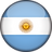 argentina-flag-3d-round-icon-64.png