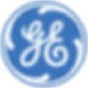 Generaal Electrics.png