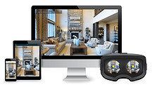 Matterport Enhanced 2.png