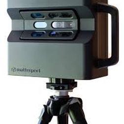 Matterport Cam.jpg